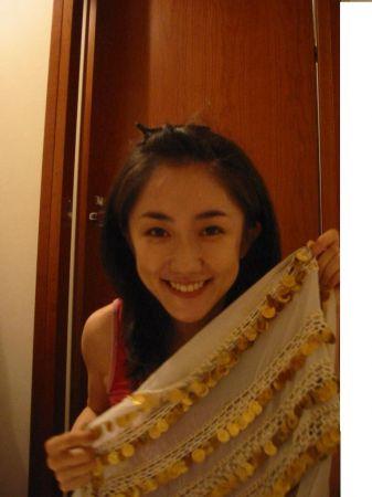 唐橋ユミの画像 p1_18