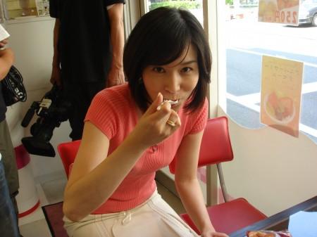 【腹黒】5時に夢中! 内藤聡子 【男を値踏み】YouTube動画>6本 ->画像>130枚
