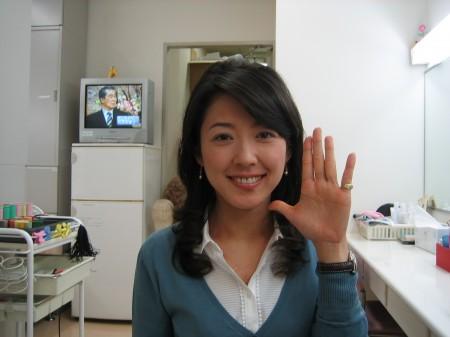内藤聡子の画像 p1_12
