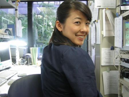 内藤聡子の画像 p1_6